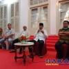 Tiga Warga Positif Covid-19, Plt Gubernur Kepri Tetapkan Status Tanggap Darurat