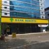 Dituding Lakukan Kejahatan, Bank Bukopin Rencana Laporkan Akun JL ke Polisi