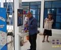 Pastikan Kesiapan Puskesmas Komisi I Kunjungi Kecamatan Bunguran Batubi