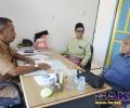 Antisipasi Corona, Komisi I DPRD Natuna Ingatkan Masuknya Kapal dari Hongkong