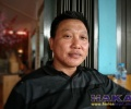 Anggota DPRD Bintan Temukan Dugaan Pungli Pengurusan KTP di Disdukcapil