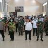 RS Khusus Corona di Galang Hampir Siap, Arif: Semoga Senin Sudah Dibuka