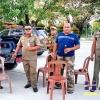 Rumah Makan di Natuna Dilarang Sediakan Meja Kursi, Ganti Delivery