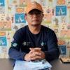 Warga Bintan yang dari Malaysia Dilabeli PDP Corona, Hasil Lab Negatif Covid-19