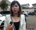 Tiru Singapura, DPRD Pinang Sarankan ODP dan PDP Dipakaikan Gelang Penanda