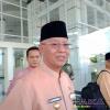 Wako Syahrul Perpanjang Libur Pelajar dan Work From Home untuk Pegawai