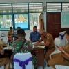 Komisi I DPRD Pantau Pembentukan Gugus Tugas Covid-19 Hingga Kecamatan