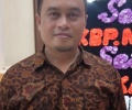 KPU Natuna Sudah Menunda Tahapan Pilkada