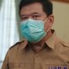 Warning untuk Warga Tanjungpinang, Pasien Positif Corona Bertambah Jadi 3