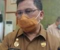 Sudah 50 Persen Disalurkan, Pemprov Tahan Pencairan Dana Hibah Pilkada
