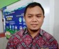 Dampak Covid-19, Jadwal Kapal Feri Tanjungpinang-Batam Dikurangi