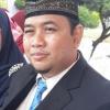 Masalah TKD Pejabat Pemko Berlanjut, DPRD Pinang Berniat Gulirkan Interpelasi