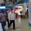 Plt Gubernur Kepri Seharian Dampingi Presiden Joko Widodo di Batam
