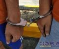 Akibat Dampak Corona, Kemenkumham Tambah Jumlah Napi yang Dibebaskan