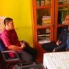 Cek Kesiapan Puskesmas, Komisi I Minta Mahasiswa yang Pulkam Diawasi 14 Hari