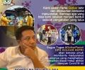 Golkar Kepri Bentuk Gugus Tugas untuk Bantu Ekonomi Warga Terdampak Corona