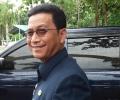 Dampak Corona, 869 Orang Karyawan Hotel di Pinang Dirumahkan, 28 di-PHK
