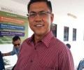 8 Perusahaan di Bintan PHK 612 Karyawan, 1.153 Orang Dirumahkan