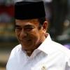 Edaran Menteri Agama, Salat Tarawih di Rumah, Bukber Ditiadakan