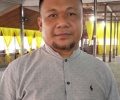 Pemprov Bantu Natuna Tangani Covid-19, Hadi Minta Pemkab Gunakan dengan Baik
