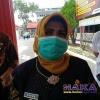 Total 10, Pasien Positif Corona Tanjungpinang Bertambah 6 Orang