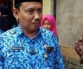 Positif Corona Tanjungpinang Tambah 2 Orang Lagi, Total Sudah 12 Pasien
