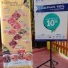 Makan di Fatmawati Bayar Pakai OVO Dapat Grand Prize Ratusan Juta