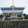 Inspektorat Akui, Jaksa Masuk Soal Dugaan Proyek Tak Lelang di DPRD
