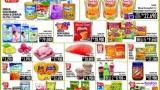 Belanja di Hypermart Pake Aplikasi OVO Dapat Cashback 10%