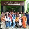 Fatmawati Opening, Ketua Pasundan: Semoga Jadi Inspirasi
