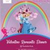 Mau Rayain Valentine Day? CK Sedia Promo Menarik