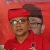 Rahma Tak Mundur-mundur dari DPRD, PDIP Bilang Begini