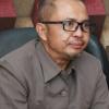 Sekwan DPRD Kepri Ingatkan Honorer, Masuk Perdana Wajib Apel
