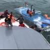 Berikut Identitas Korban Kapal Karam di Lingga