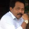 2019, Pemprov Tanggung Iuran BPJS Buat Guru Honorer