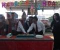 Ketua DPRD Kepri Titip Pesan untuk Muda-mudi Parna