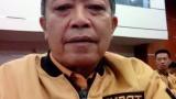 Soal Mobdin, Asep Nurdin Soroti Sikap Pejabat Pemkab Bintan