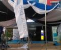 Bank bjb Resmi Hadir di Tanjungpinang