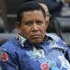 Komisi I DPRD Desak Polda dan Polres Tangkap Mafia Lahan Bintan-Pinang