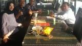 Perayaan HUT ke 105 Pasundan Akan Dipusatkan di Bintan