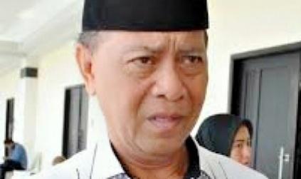Ditanya Soal Rimba Jaya Raut Wajah Berubah, Syahrul Jadi Irit Bicara
