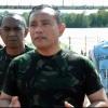 Vlog : Kegiatan Cross Country dan Military Swimming Lanud RHF