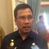 Akibat Temuan Rp 3.4 Miliar, Pejabat DPRD Kepri Terancam Turun Pangkat