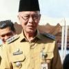Giliran Riono Dikirim Syahrul ke Bandung untuk Assessment
