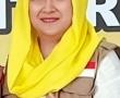 Putri Soeharto Sebut Peran Perempuan Itu Sangat Penting