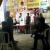 Orang Luar Ikutan Mencoblos, 5 TPS di Tanjungpinang Diulang