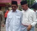 Pilgub Kepri, Syahrul: Jika Dilamar Bisa Diterima Bisa Juga Tidak