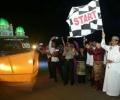 Berhadiah Rp 35 Juta, Pemko Sediakan Uang Transport untuk Pawai Takbiran