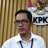 Terkait Kasus Nurdin, KPK Geledah 5 Lokasi, Termasuk Rumah Kock Meng & Budi