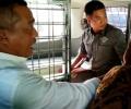 Video Detik-detik Andi Cori Digiring ke Rutan, ACP Kirim Salam ke Jaksa